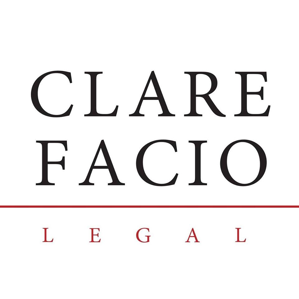 Claire Facio Legal